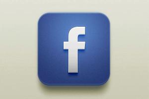 facebookの3つのメリット・デメリット