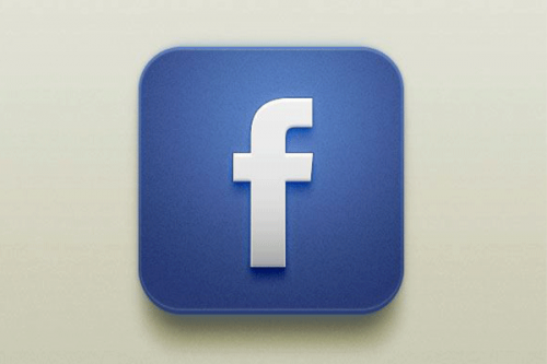 facebookの3つのメリット・デメリット | 疲れない為に知っておきたいこと
