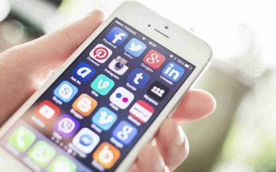 iPhoneアプリを終了・強制終了する方法