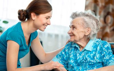 介護転職求人サイト比較ランキング【最新】口コミ・評判でおすすめは?