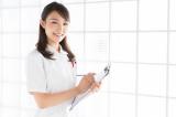 看護師転職求人サイトランキング【30社比較】口コミ・評判で人気は?
