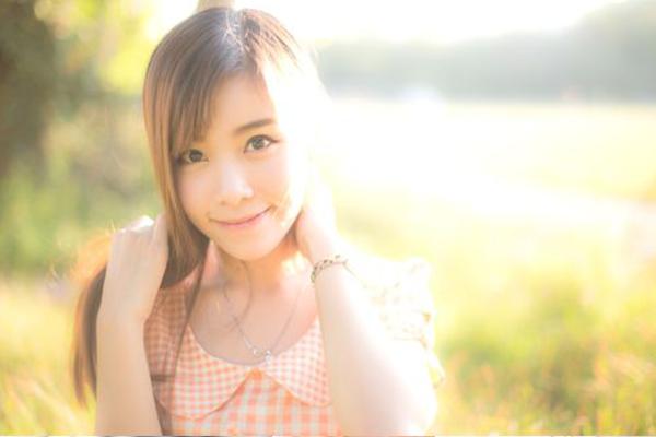 韓国ファッション通販サイトランキング【おすすめ21選】人気・激安の服♪