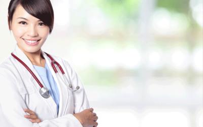 看護師転職祝い金サイト【15選まとめ】転職・就職・求人探しに!