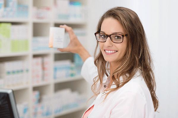 薬剤師転職求人サイト比較ランキング【おすすめ20選】口コミ・評判を比較